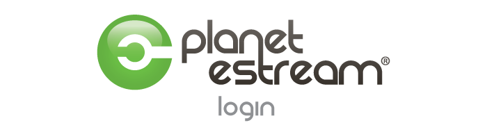- Planet eStream